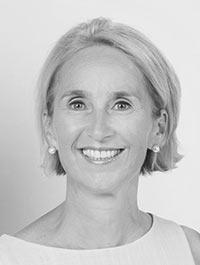 Gabriëlle Vergroesen ervaren en gecertificeerde MFN/IMI-registermediator, gespecialiseerd in het begeleiden van zakelijke kwesties in de gezondheidszorg en het bedrijfsleven