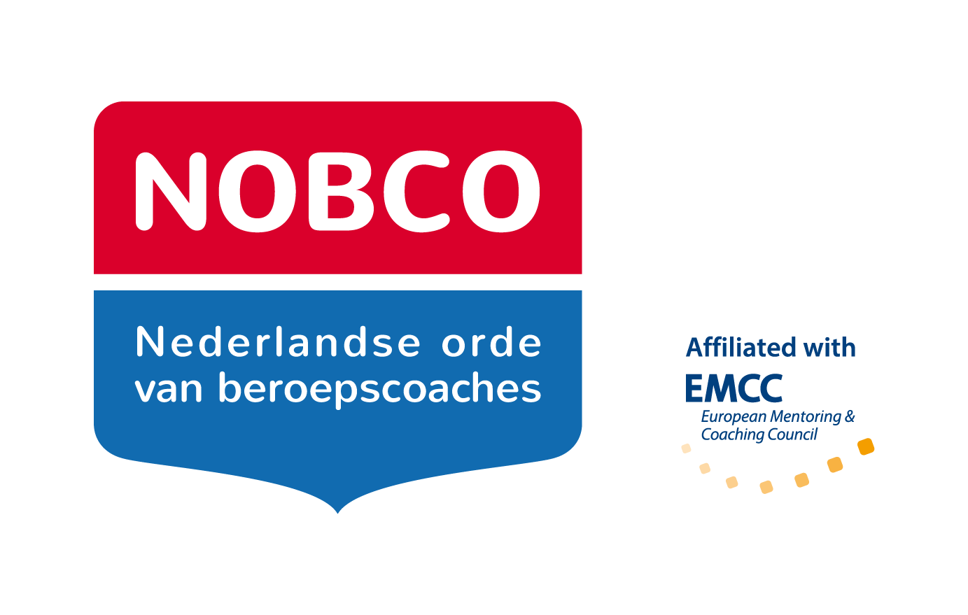 logo-nobco-affiliated-with-emcc-rgb