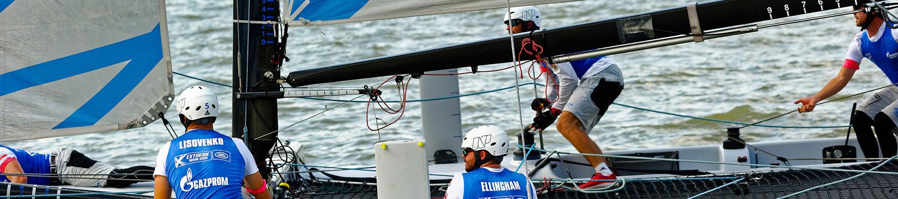 slider-extreme-catamaran