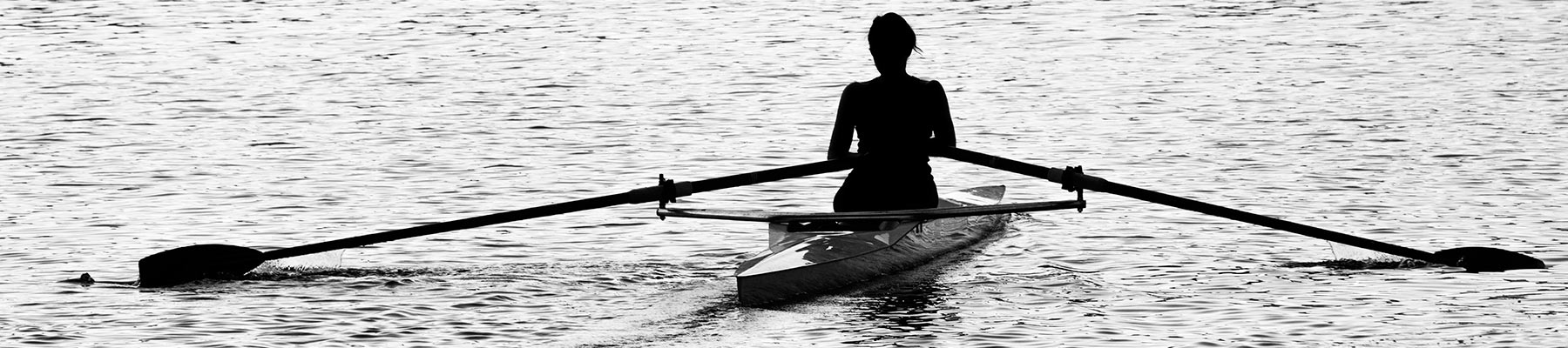 slider-female-lonely-rower
